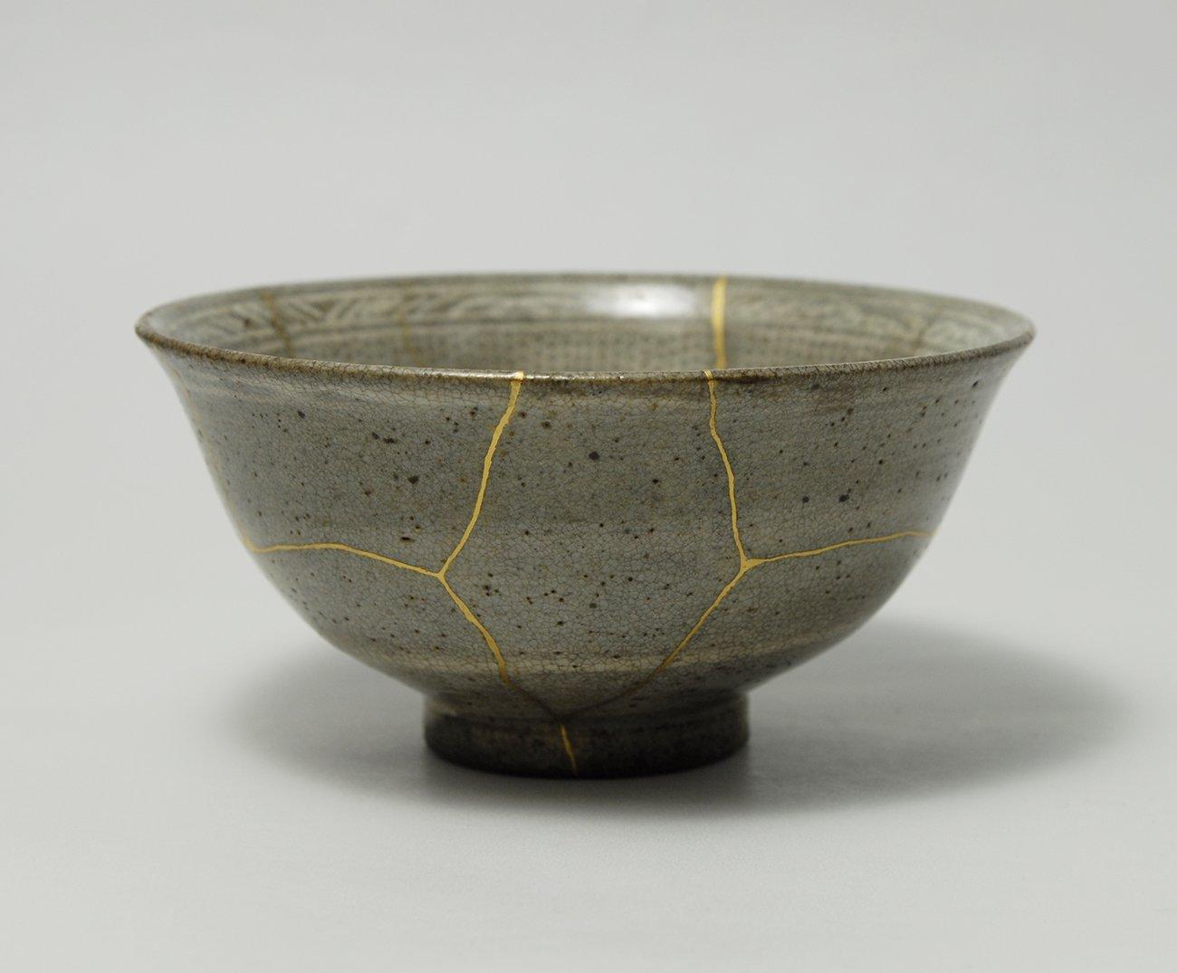 Arte Giapponese Del Kintsugi metafora del kintsugi. l'arte della resilienza   causa effetto